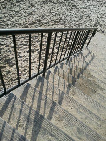 stairstobeach