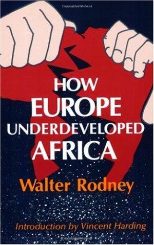walter-rodney