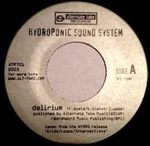 delirium_vinyl