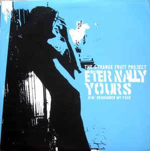 eternally_vinyl