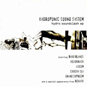 hydrosoundclash_vinyl