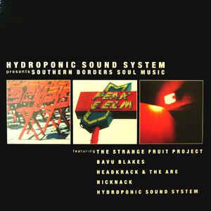 southernborders_vinyl