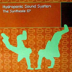 synthesis_vinyl